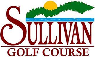 Sullivan Golf Course Online Store